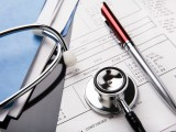 病室の面会中止の継続について