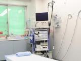八木病院 内視鏡科